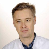 Mateusz Dąbkowski