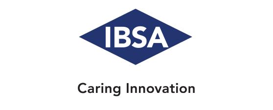 IBSA Poland