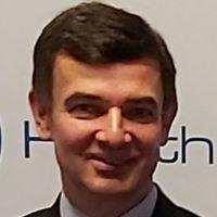 Zbigniew Jabłonowski