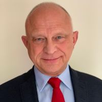 Jan Karol Wolski